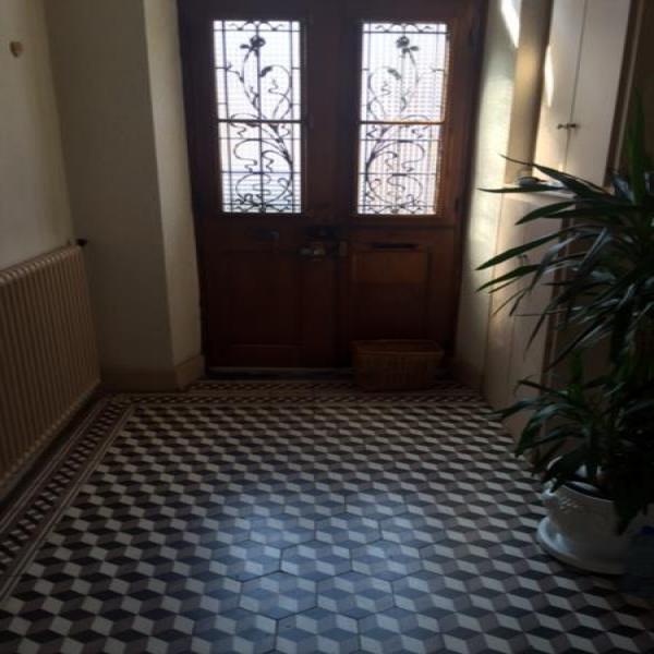 Offres de vente Maison Saint-Girons 09200