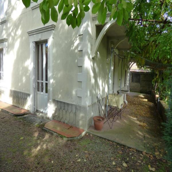 Offres de vente Maison Prat-Bonrepaux 09160