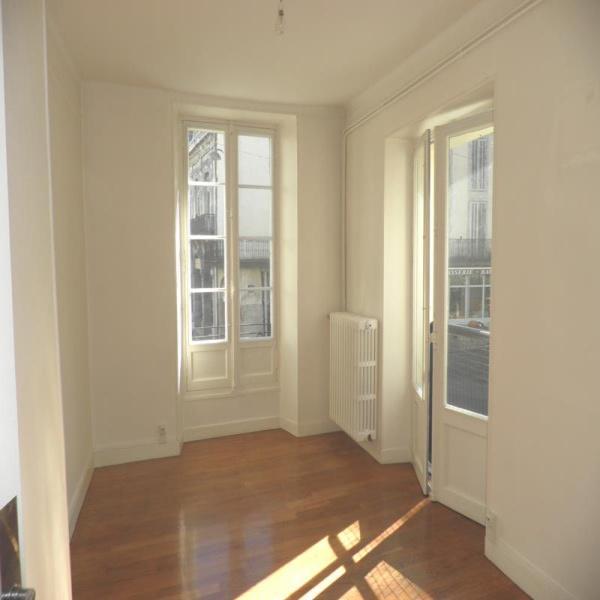 Offres de location Appartement Saint-Girons 09200