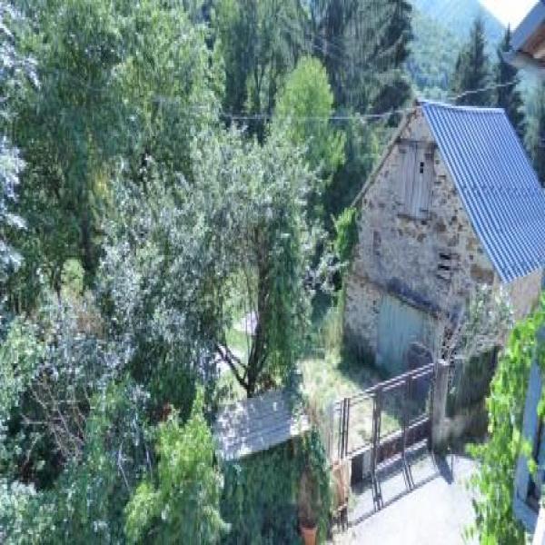 Offres de vente Maison de village Massat 09320