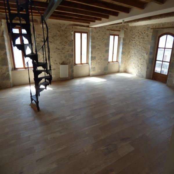 Offres de vente Maison Saint-Lizier 09190