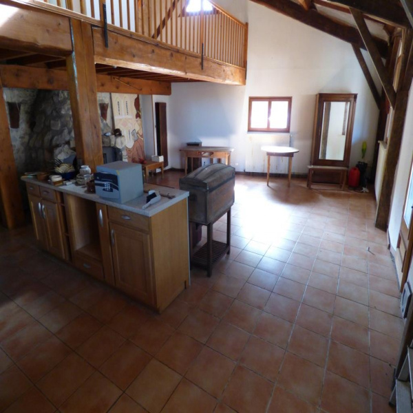 Offres de vente Maison Tourtouse 09230