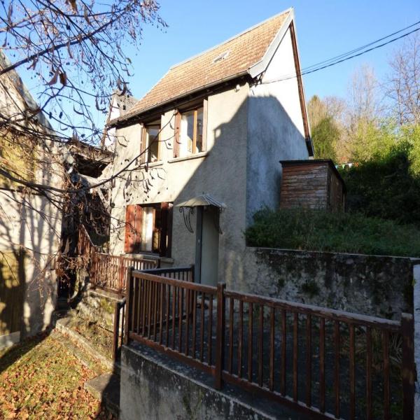 Offres de vente Maison Cescau 09800