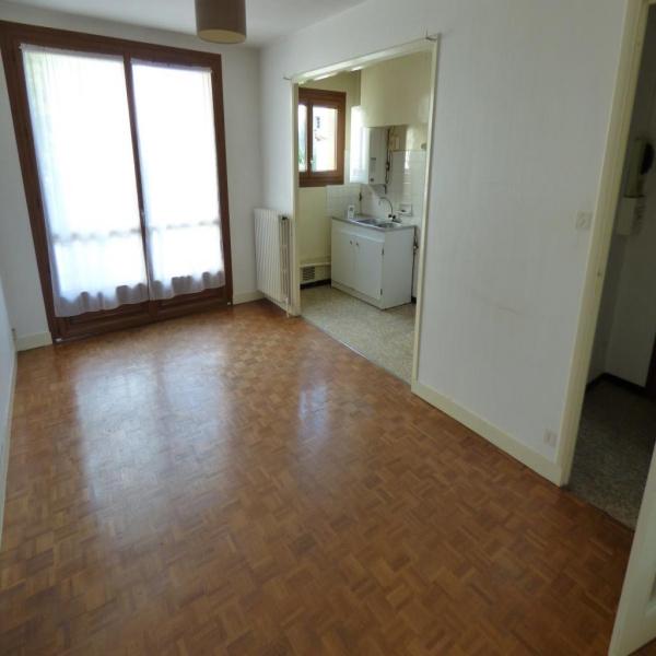 Offres de vente Appartement Saint-Girons 09200