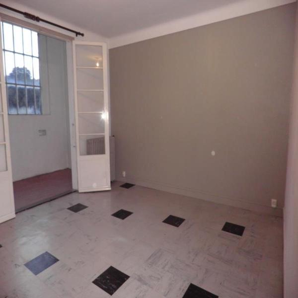 Offres de location Appartement Saint-Lizier 09190