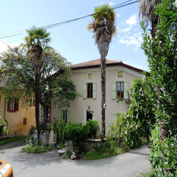 Offres de vente Maison Bédeille 09230