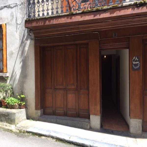 Offres de vente Maison Castillon-en-Couserans 09800