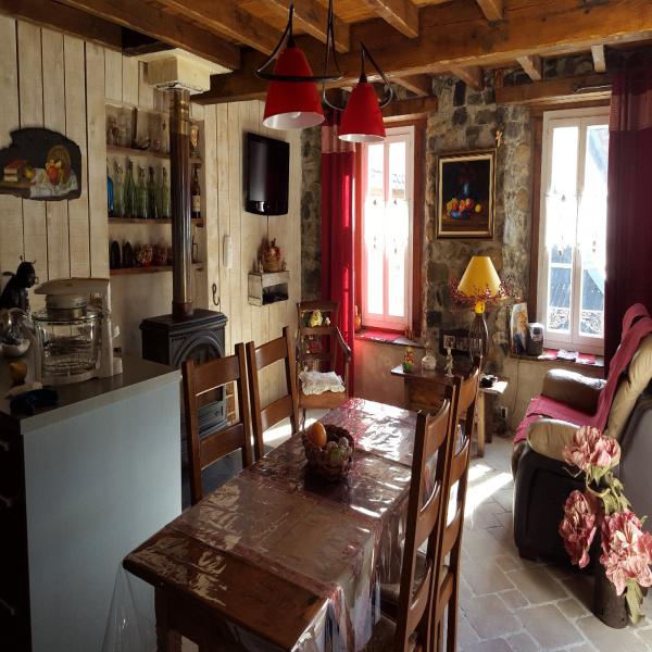 Offres de vente Maison Portet-d'Aspet 31160