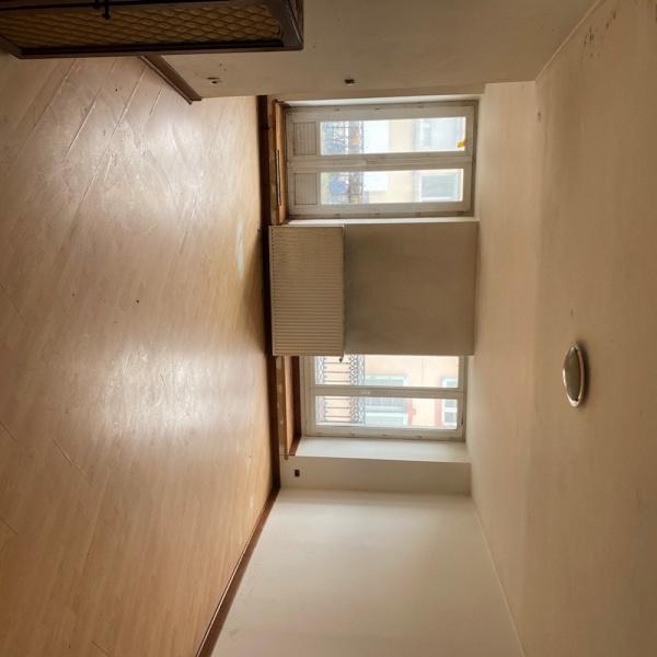 Offres de vente Immeuble Saint-Girons 09200