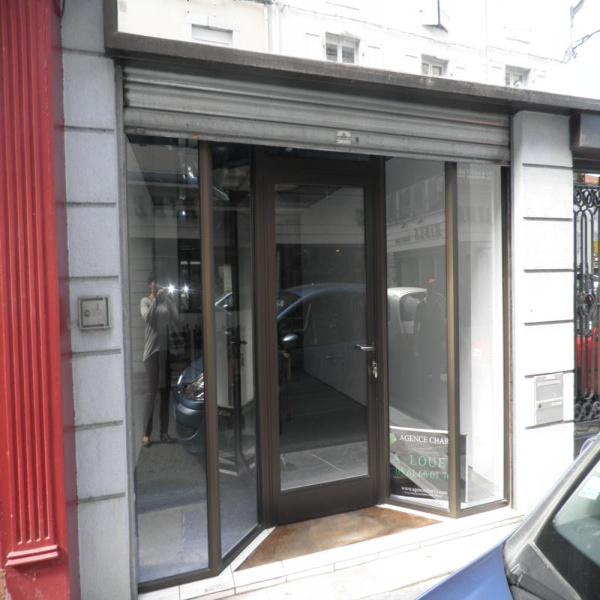 Offres de location Autre Saint-Girons 09200