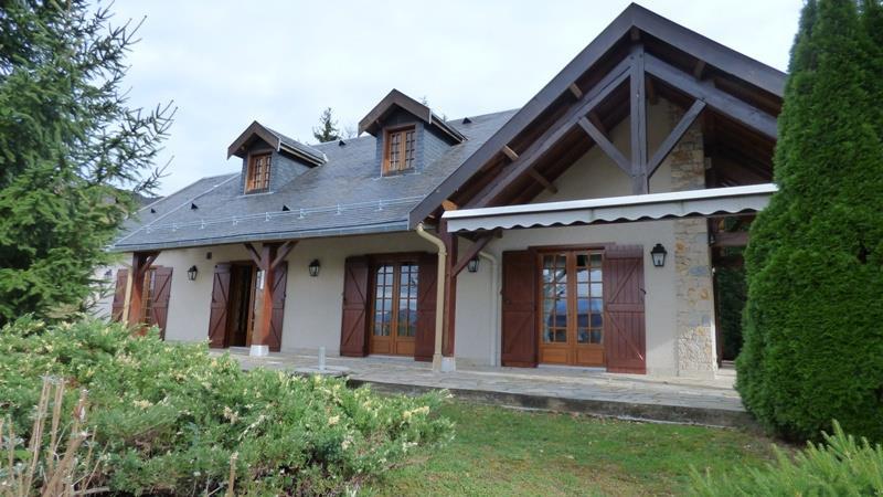 Offres de vente Maison Boussenac 09320