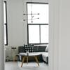 Appartement à vendre à Saint-Girons