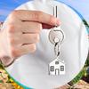Acheter un logement à Saint-Girons